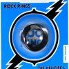 Rock Rings The Hellfire L