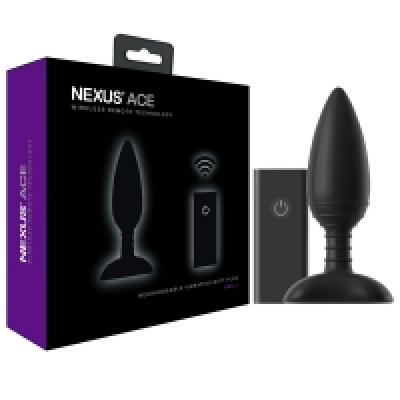 Nexus Ace - Small