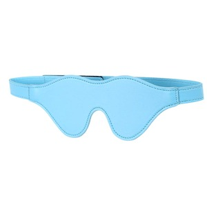 Bb Baby Blue Blindfold