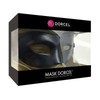 Dorcel Mask Black
