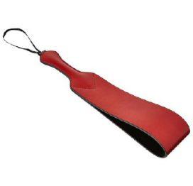 Saffron Loop Paddle