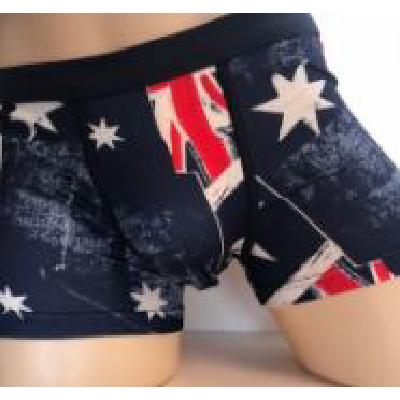 2318b Aussie Boxers XL