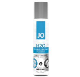JO H20 Lube 30ml 10128