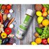 Jo USDA Organic Lubricant 60ml