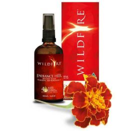 Wildfire Enhance Her P/Oil 50ml