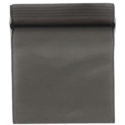 Baggies - Tinted Bag 51 x 51
