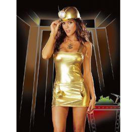4057 Gold Digger L
