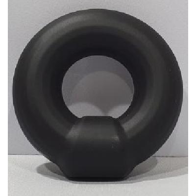Desir C Ring 50mm