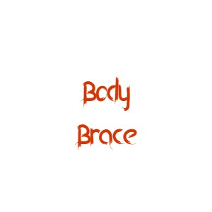 Body Brace