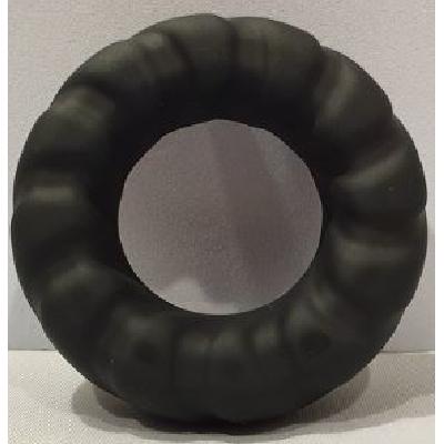 Desir C Ring 48mm