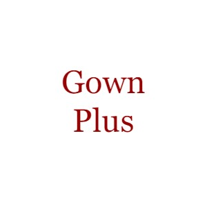 Gown Plus