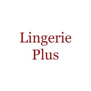 Lingerie Plus