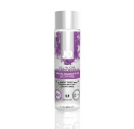 JO Massage Glide Lavender 30ml
