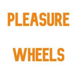 Pleasure Wheels