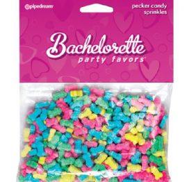 Bachelorette Party Candy d