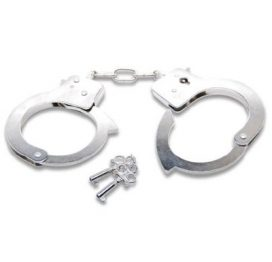 FFS Official Handcuffs