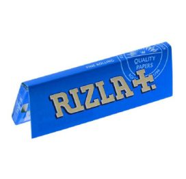 Papers: Rizla Blue Small