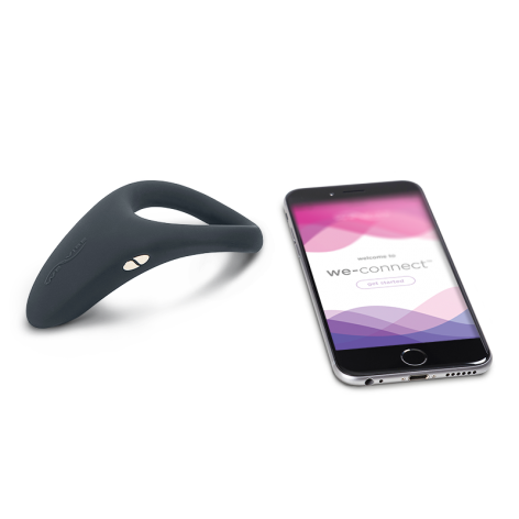 Verge by WeVibe