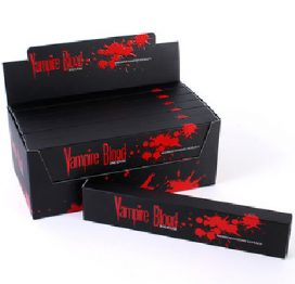 INCENSE Blood Vampire