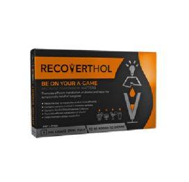 Recoverthol 4pk